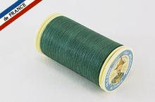 【オートクチュール刺繍糸】フィラガン 深緑 (#820)